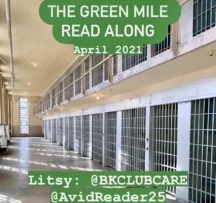 Green Mile Prison