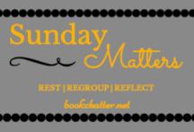 sunday-matters (1)