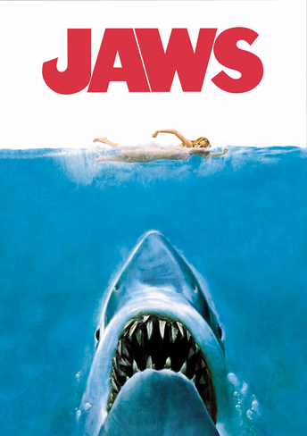Jaws_PosterArt_025192126291